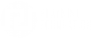 Playking Foundation Logo